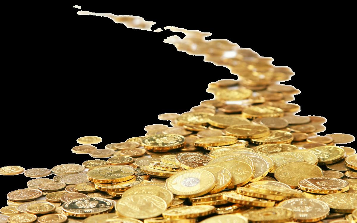Достаточно ли вы зарабатываете?