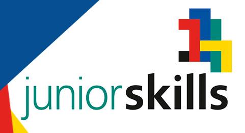«Дорога к мастерству (JuniorSkills)»-2017