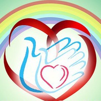 Волонтерский отряд «Чистые сердца» продолжает творить добрые дела