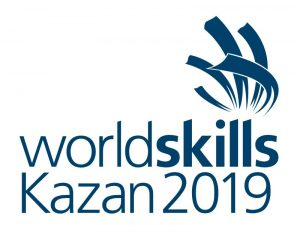 WorldSkills Competition-2019