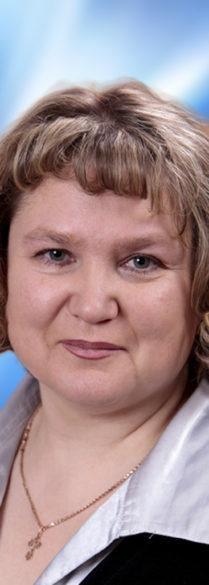 Войскович-Светлана-анатольевна-преподаватель_cr