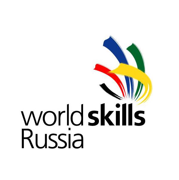 WorldSkills Russia Krasnoyarsk «Сварка – сварщик»