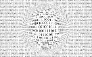 Работа в digital с нуля: где получить нужные навыки