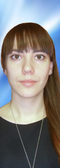 Дедюхина-Марина-Андреевна-преподаватель