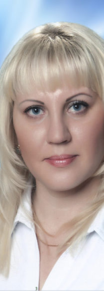 Разуванова