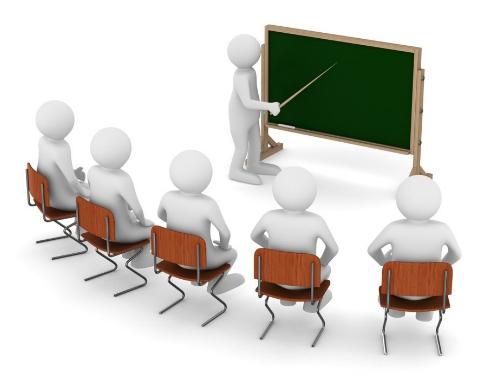 Организация практико-ориентированного обучения в колледже