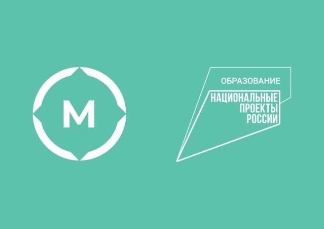 Федеральный проект «Молодые  профессионалы»